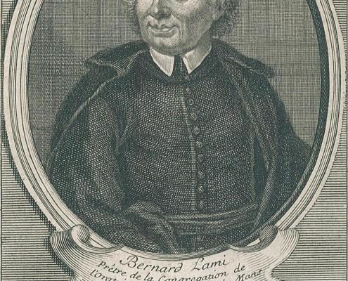 Lamy Bernard
