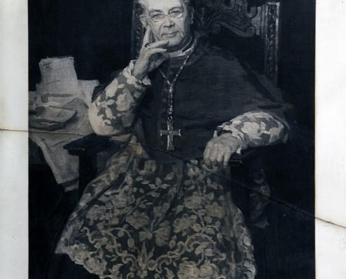 Monseigneur Baudrillart-small
