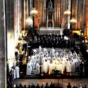 St Eustache messe 1311-2