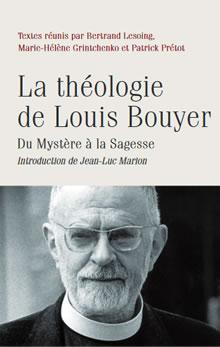 theologie-louis-bouyer