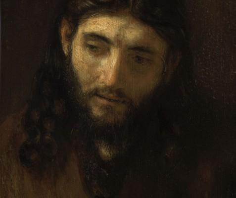 rembrandt-figure-du-christ