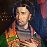 saint-bonaventure.11