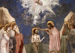 Bapteme-du-Christ_theme_image