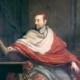 Pierre de Bérulle par Philippe de Champaigne