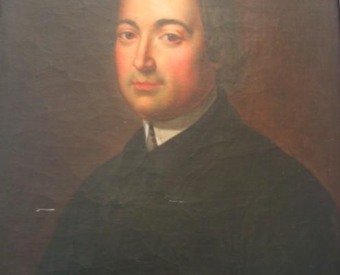 Massillon (4)