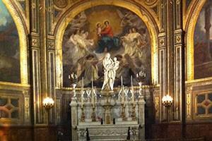 L'esprit de l'Oratoire