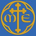 Logo Missions étrangères-small