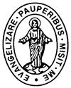 Congrégation de la mission des Lazaristes