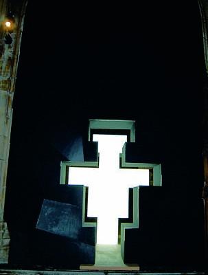 porte saint saint bonaventure 3