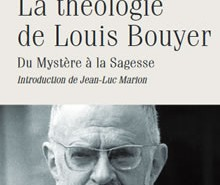 theologie-louis-bouyer