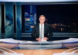Le-journal-des-medias-du-21-juillet-Un-nouveau-plateau-pour-les-JT-de-TF1_news_full