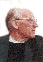 Pierre Dasboville