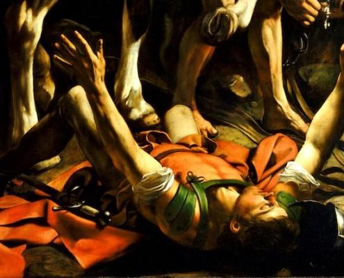 caravage-saint-paul-damas-satan