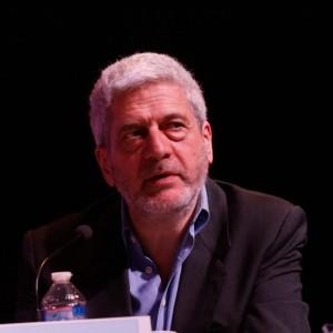 Philippe Boukara