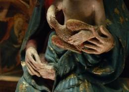 l'Enfance du Christ