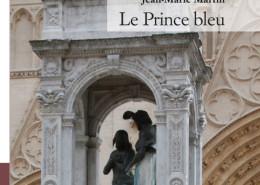 Le Prince bleu