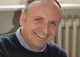 Masson-Gilles-Hervé