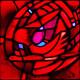 pentecote-vitrail-360