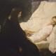 Gabriel_Max,_La_Résurrection_de_la_fille_de_Jaïre_(1878) (1)