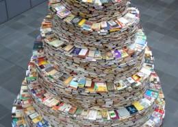 La Tour de Babel de Jakob Gautel