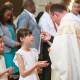 premiere-communion