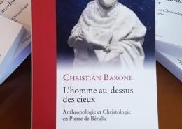 Barone-495x400