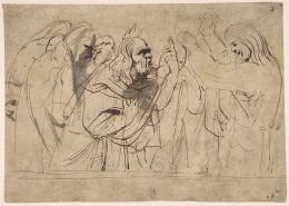 pharisiens